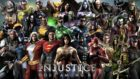 Ed Boon Retweets Fan Joke About Injustice 2