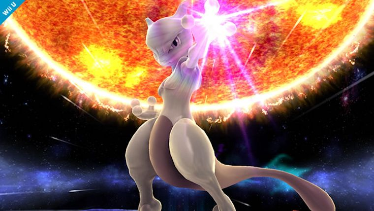 Legendary Pokemon Go Coming Saturday