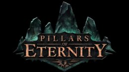 Pillars of Eternity: Complete Edition and Cities: Skylines Coming to Consoles this August