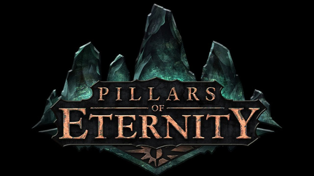 Pillars of Eternity patch 303 released PC Invasion