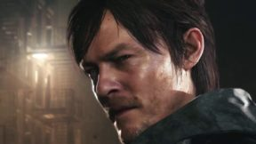 Hideo Kojima's Name Erased from Silent Hills and Zone of the Enders Websites