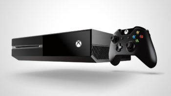 Rumor: 1TB Xbox One Bundle with Halo: MCC and New Controller Leaked Ahead of E3 Release