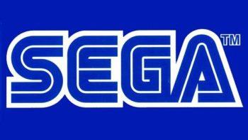 Sega Announces Tokyo Game Show 2017 Lineup