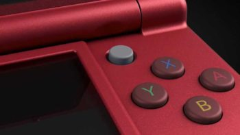 Error Code 002-0102 Hits Tons of Modded 3DS Users