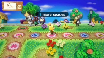 Rumor: Animal Crossing: Amiibo Festival May Be Free & Just Require Amiibo To Play