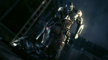 Rumor: Batman: Arkham Knight Won't be Fixed For Months on PC