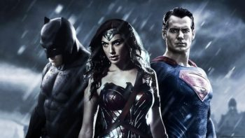 Batman vs Superman Trailer 3 Is Available To Watch Now; Doomsday Confirmed