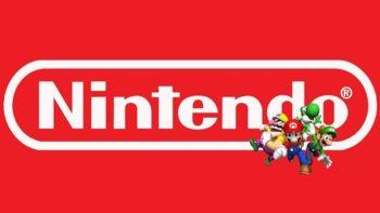 Rumor: Nintendo NX May Lack An Optical Disc Drive