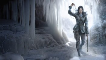 Rumor: PC Rise of the Tomb Raider Release Date Revealed