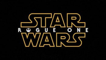 Rumor: More Star Wars: Rogue One Story Info Revealed