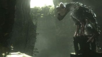 The Last Guardian's Diablo Inspiration and Why Trico has Feathers – Fumito Ueda Interview