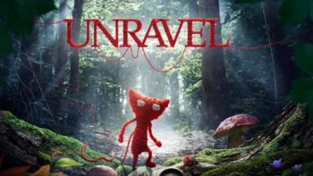 E3 2015: Unravel is a Classic Platformer with an Emotional Touch – Hands-On Preview