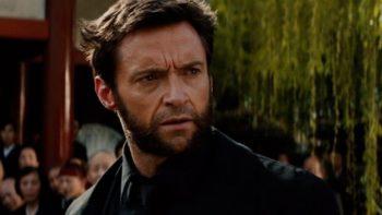 Rumor: Wolverine May Be Returning For X-Men: Apocalypse