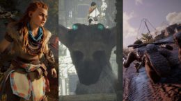 PlayStation's Promise of Future Greatness Nets Them Another E3 Win