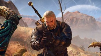 The Witcher 3 Developer Not Likely Being Bought By EA Despite Rumors