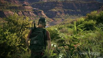 Ghost Recon: Wildlands Guide: 10 Tips For Beginners