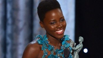 Rumor: Star Wars 7: The Force Awakens Concept Art Shows Lupita Nyong'o's Character