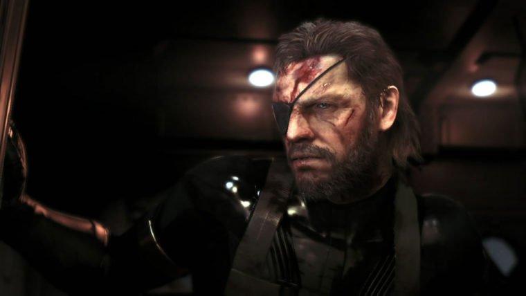 Metal-Gear-Solid-V-The-Phantom-Pain-Screen-12
