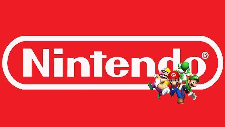 Nintendo Virtual Console