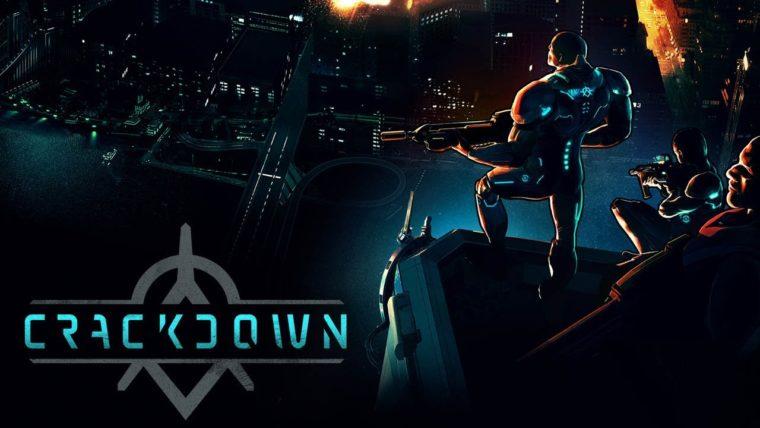 crackdownxboxone