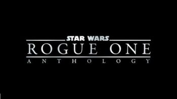 Rumor: Star Wars: Rogue One Filming Has Started