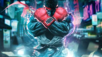 Capcom Reaffirms That Super Street Fighter 5 Is Never Coming