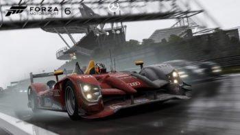 Rumor: Forza 6 Achievement List Leaks Out