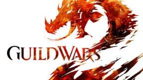 Guild Wars 2 Celebrates 7 Million Players