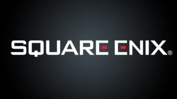 Square Enix Reports Success With Final Fantasy XIV, Final Fantasy XII TZA
