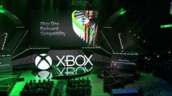 Rumor: Updated Xbox One Backwards Compatibility Game List Revealed