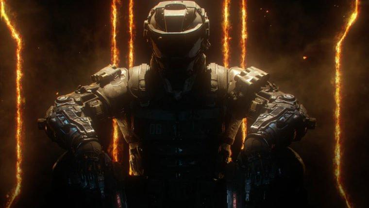 black-ops-3-beta-title-screen