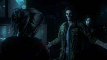 Rumor: Upcoming Until Dawn DLC Will Be Compatible With PlayStation VR