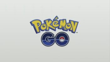 Pokemon Go Patch Notes For Update 1.9.0 And 0.39.0 Revealed