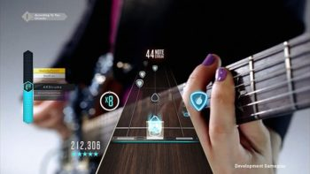 'This is Guitar Hero Live' Hands-on Gameplay & Impressions