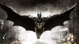 WB Is Done with the Batman: Arkham Series, Voice Actor Says