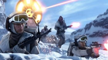 Rumor: Future Star Wars Battlefront Patch Update May Include More Offline Multiplayer Modes