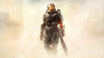 Rumor: Halo 5: Guardians Sold 1.46 Million Units In Its First Week