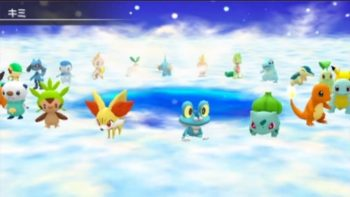 Pokemon Super Mystery Dungeon Review