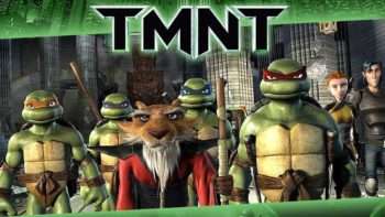 Rumor: TMNT: Mutants in Manhattan To Be Developed By PlatinumGames