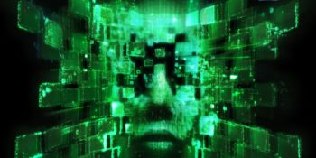 System Shock 3 To Be A VR Game?