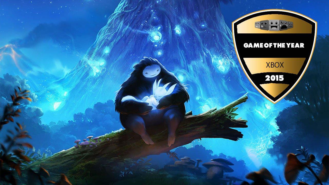 best-xbox-game-2015