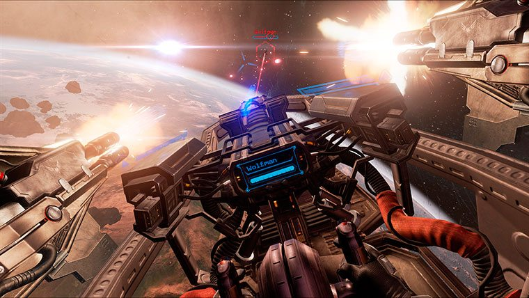 eve-valkyrie-ps4