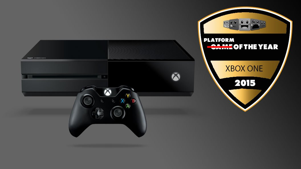 platform-of-the-year-xbox-one