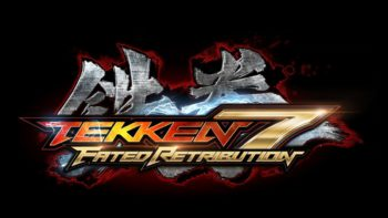 New Tekken 7: Fated Retribution Trailer Looks At Rage Attack System