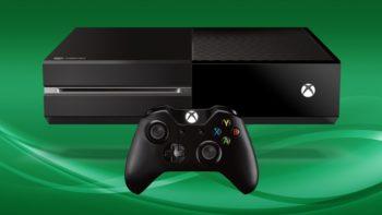 Rumor: Xbox One Sales Now Cross Over 20 Million Units