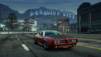 Burnout Paradise, Rayman Legends And Pure Join Xbox One Backwards Compatibility