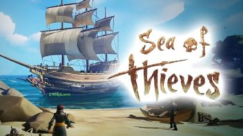 Sea of Thieves will allow low-spec users to play the game locked at 15fps and 540p