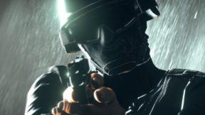 Battlefield Hardline Betrayal DLC Release Date Revealed