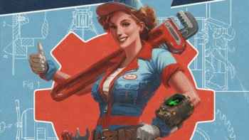 Reminder: Fallout 4 Season Pass Increases $20 After Today