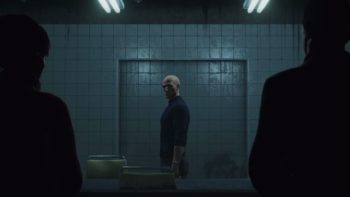 Watch The Hitman Beta Launch Trailer Right Here